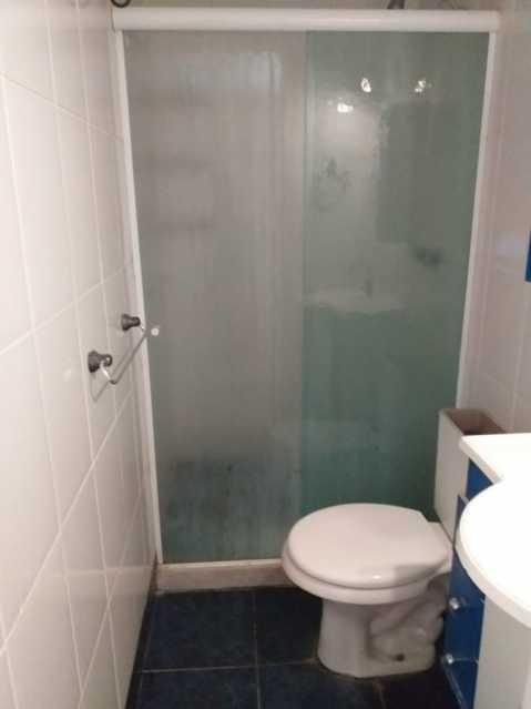IMG-20201216-WA0059 - Apartamento 2 quartos à venda Cosme Velho, Rio de Janeiro - R$ 600.000 - MEAP21113 - 12