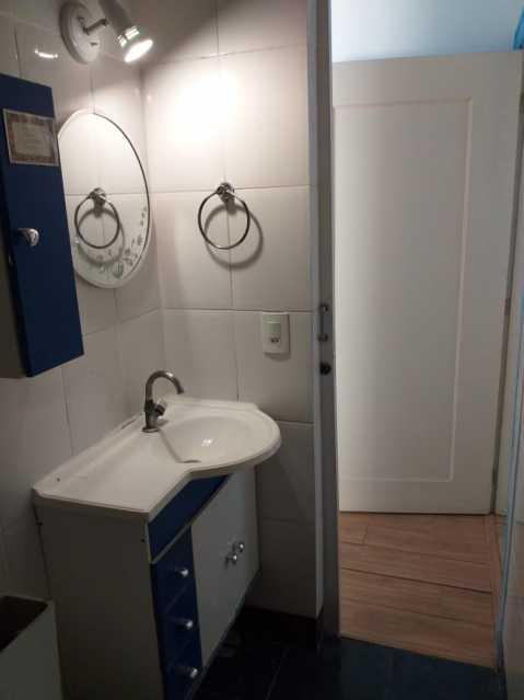 IMG-20201216-WA0060 - Apartamento 2 quartos à venda Cosme Velho, Rio de Janeiro - R$ 600.000 - MEAP21113 - 13