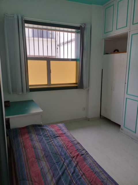 IMG-20201216-WA0061 - Apartamento 2 quartos à venda Cosme Velho, Rio de Janeiro - R$ 600.000 - MEAP21113 - 14