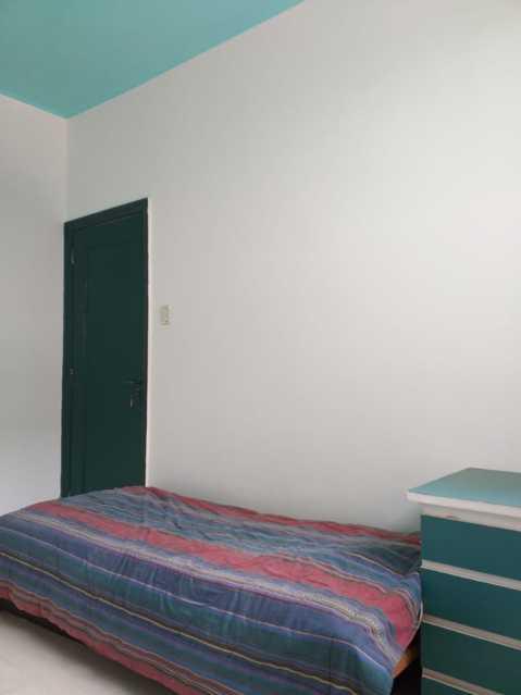 IMG-20201216-WA0062 - Apartamento 2 quartos à venda Cosme Velho, Rio de Janeiro - R$ 600.000 - MEAP21113 - 15