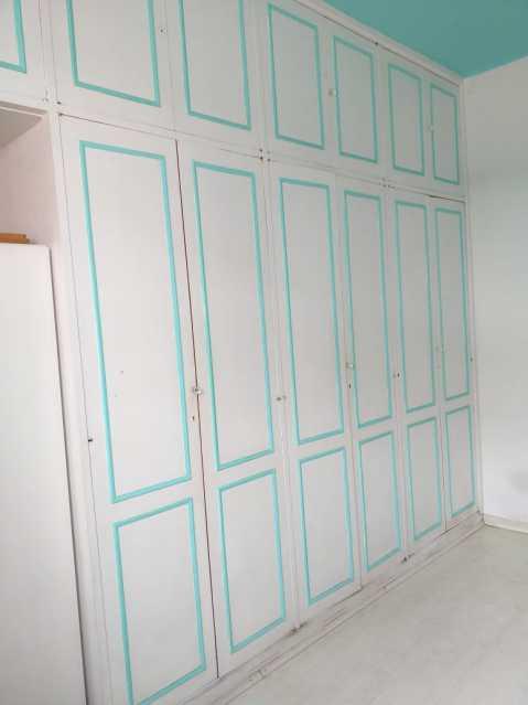 IMG-20201216-WA0063 - Apartamento 2 quartos à venda Cosme Velho, Rio de Janeiro - R$ 600.000 - MEAP21113 - 16