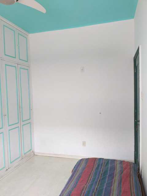 IMG-20201216-WA0064 - Apartamento 2 quartos à venda Cosme Velho, Rio de Janeiro - R$ 600.000 - MEAP21113 - 17