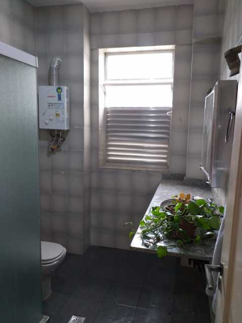 IMG-20201216-WA0065 - Apartamento 2 quartos à venda Cosme Velho, Rio de Janeiro - R$ 600.000 - MEAP21113 - 18