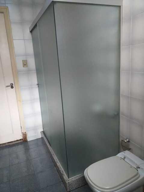 IMG-20201216-WA0066 - Apartamento 2 quartos à venda Cosme Velho, Rio de Janeiro - R$ 600.000 - MEAP21113 - 19