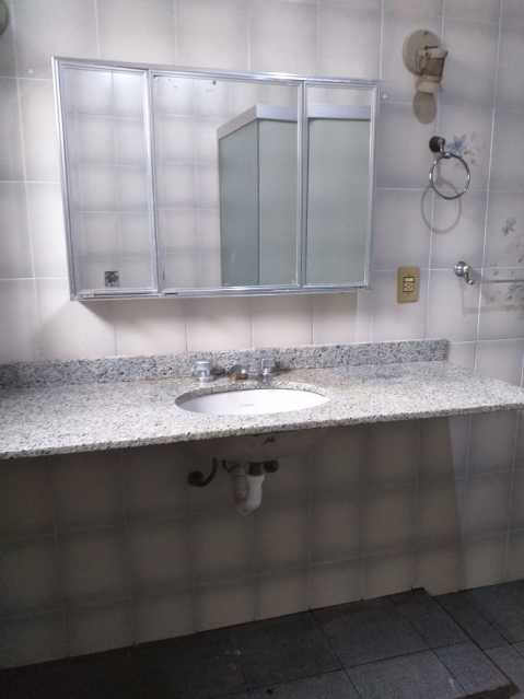 IMG-20201216-WA0067 - Apartamento 2 quartos à venda Cosme Velho, Rio de Janeiro - R$ 600.000 - MEAP21113 - 20