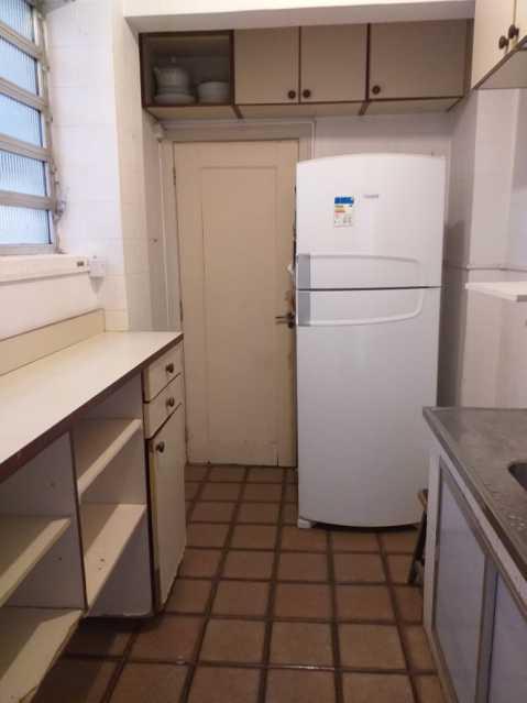 IMG-20201217-WA0019 - Apartamento 2 quartos à venda Cosme Velho, Rio de Janeiro - R$ 600.000 - MEAP21113 - 21