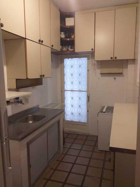 IMG-20201218-WA0013 - Apartamento 2 quartos à venda Cosme Velho, Rio de Janeiro - R$ 600.000 - MEAP21113 - 23