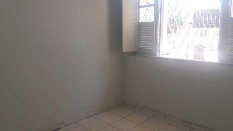 IMG-20201208-WA0031 - Apartamento 2 quartos à venda Bonsucesso, Rio de Janeiro - R$ 200.000 - MEAP21114 - 6