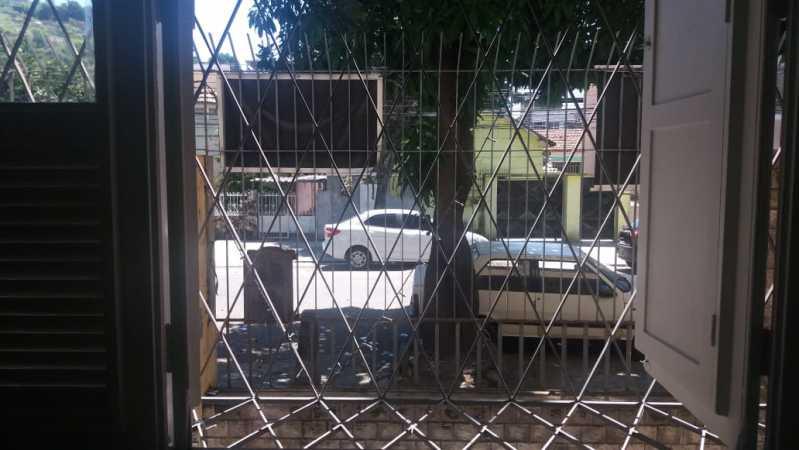IMG-20201208-WA0032 - Apartamento 2 quartos à venda Bonsucesso, Rio de Janeiro - R$ 200.000 - MEAP21114 - 23