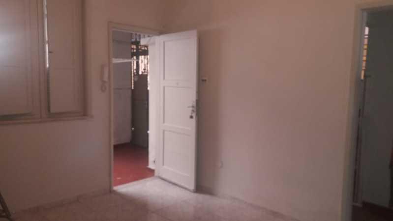 IMG-20201208-WA0033 - Apartamento 2 quartos à venda Bonsucesso, Rio de Janeiro - R$ 200.000 - MEAP21114 - 4