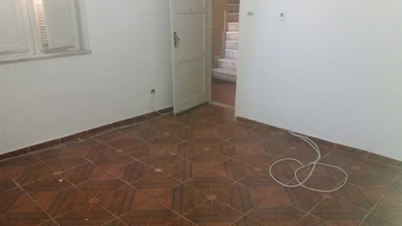IMG-20201209-WA0001 - Apartamento 2 quartos à venda Bonsucesso, Rio de Janeiro - R$ 200.000 - MEAP21114 - 1