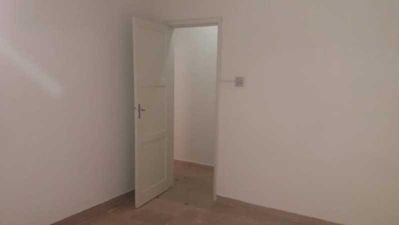 IMG-20201209-WA0008 - Apartamento 2 quartos à venda Bonsucesso, Rio de Janeiro - R$ 200.000 - MEAP21114 - 7
