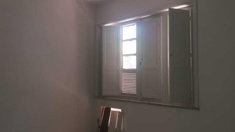IMG-20201209-WA0017 - Apartamento 2 quartos à venda Bonsucesso, Rio de Janeiro - R$ 200.000 - MEAP21114 - 8
