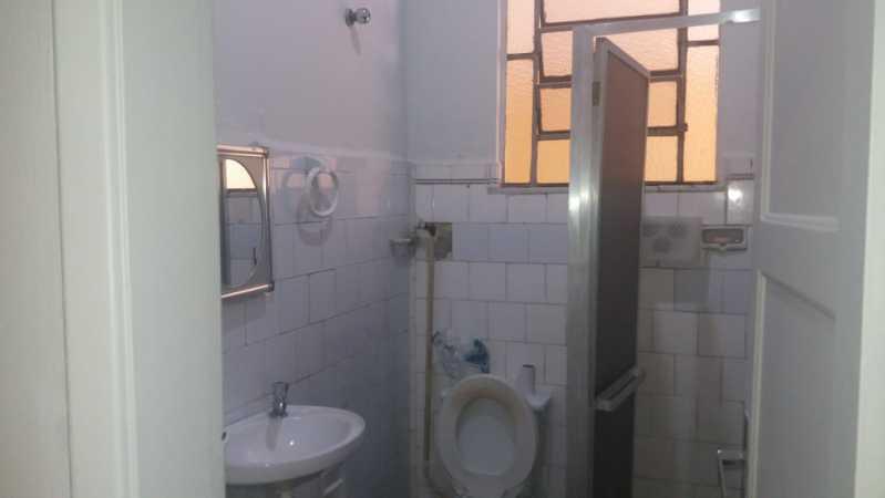 IMG-20201209-WA0020 - Apartamento 2 quartos à venda Bonsucesso, Rio de Janeiro - R$ 200.000 - MEAP21114 - 10