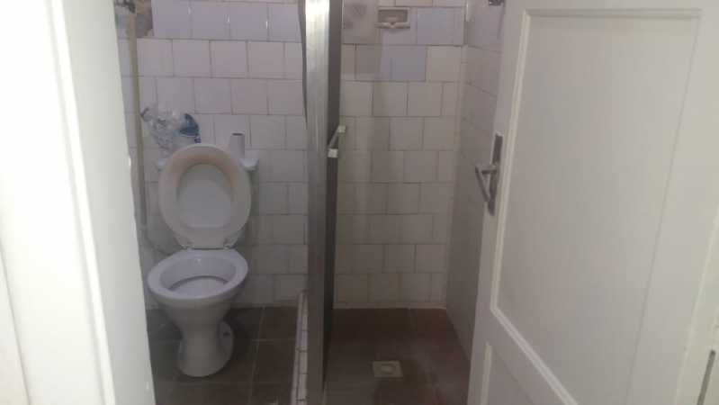 IMG-20201209-WA0021 - Apartamento 2 quartos à venda Bonsucesso, Rio de Janeiro - R$ 200.000 - MEAP21114 - 11