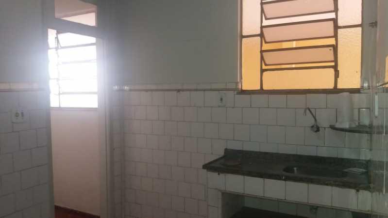 IMG-20201209-WA0024 - Apartamento 2 quartos à venda Bonsucesso, Rio de Janeiro - R$ 200.000 - MEAP21114 - 16