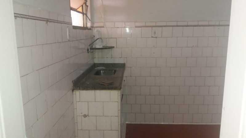 IMG-20201209-WA0026 - Apartamento 2 quartos à venda Bonsucesso, Rio de Janeiro - R$ 200.000 - MEAP21114 - 17