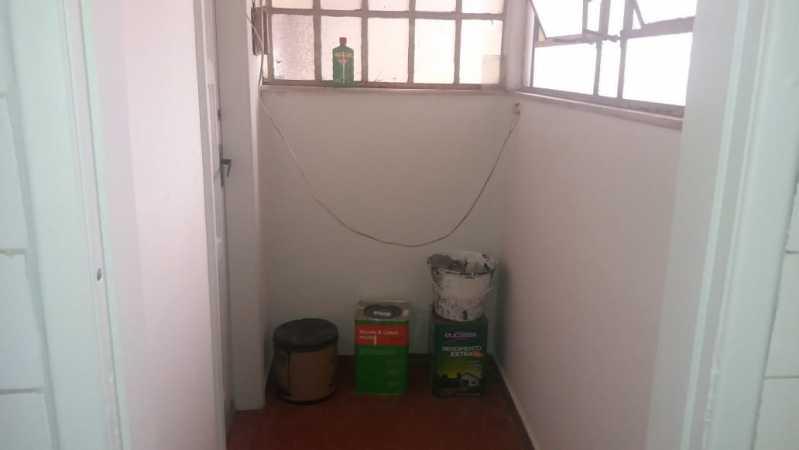 IMG-20201209-WA0027 - Apartamento 2 quartos à venda Bonsucesso, Rio de Janeiro - R$ 200.000 - MEAP21114 - 18