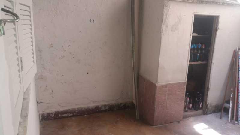 IMG-20201209-WA0029 - Apartamento 2 quartos à venda Bonsucesso, Rio de Janeiro - R$ 200.000 - MEAP21114 - 20