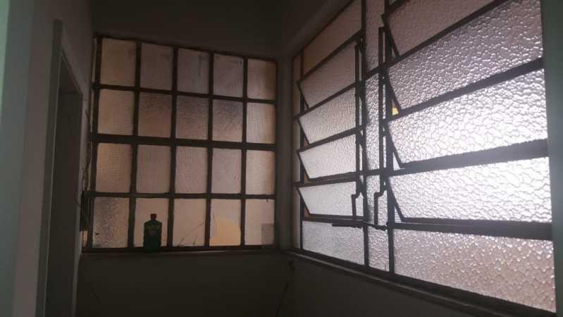 IMG-20201209-WA0030 - Apartamento 2 quartos à venda Bonsucesso, Rio de Janeiro - R$ 200.000 - MEAP21114 - 22