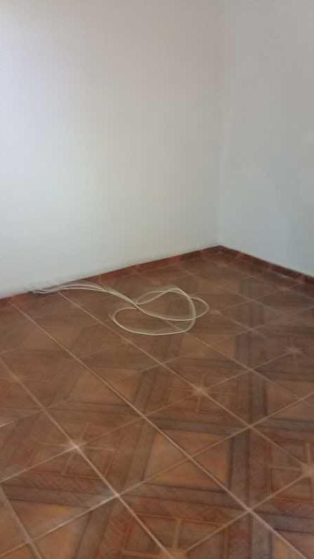 20201208_111011 - Apartamento 2 quartos à venda Bonsucesso, Rio de Janeiro - R$ 200.000 - MEAP21116 - 4