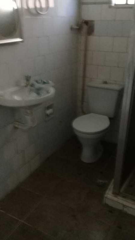 20201208_111720 - Apartamento 2 quartos à venda Bonsucesso, Rio de Janeiro - R$ 200.000 - MEAP21116 - 6