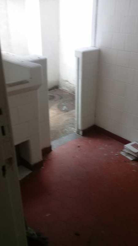 20201208_111314 - Apartamento 2 quartos à venda Bonsucesso, Rio de Janeiro - R$ 200.000 - MEAP21116 - 9