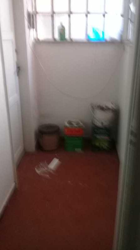 20201208_111749 - Apartamento 2 quartos à venda Bonsucesso, Rio de Janeiro - R$ 200.000 - MEAP21116 - 10