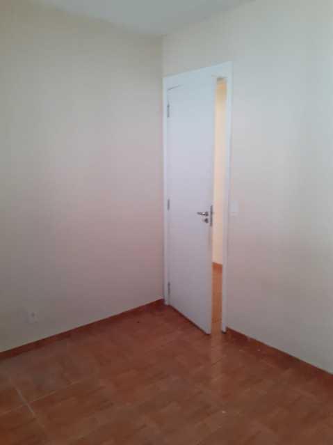 3ddca966-9384-44ac-8a2a-6d1dc2 - Apartamento 2 quartos à venda Pavuna, Rio de Janeiro - R$ 135.000 - MEAP21120 - 4