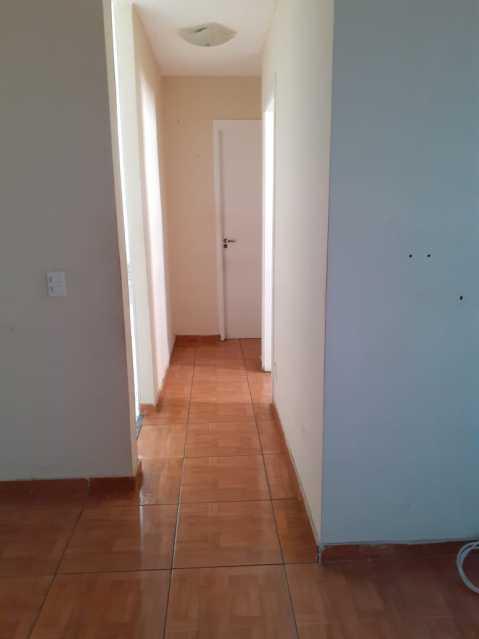 3f07f7f3-1260-40d8-8d23-872fc4 - Apartamento 2 quartos à venda Pavuna, Rio de Janeiro - R$ 135.000 - MEAP21120 - 5