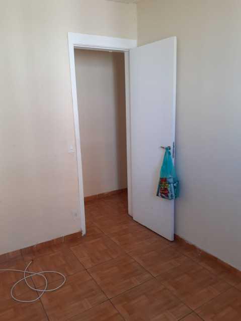 6e16d95d-fe68-49ae-b524-a967c3 - Apartamento 2 quartos à venda Pavuna, Rio de Janeiro - R$ 135.000 - MEAP21120 - 7