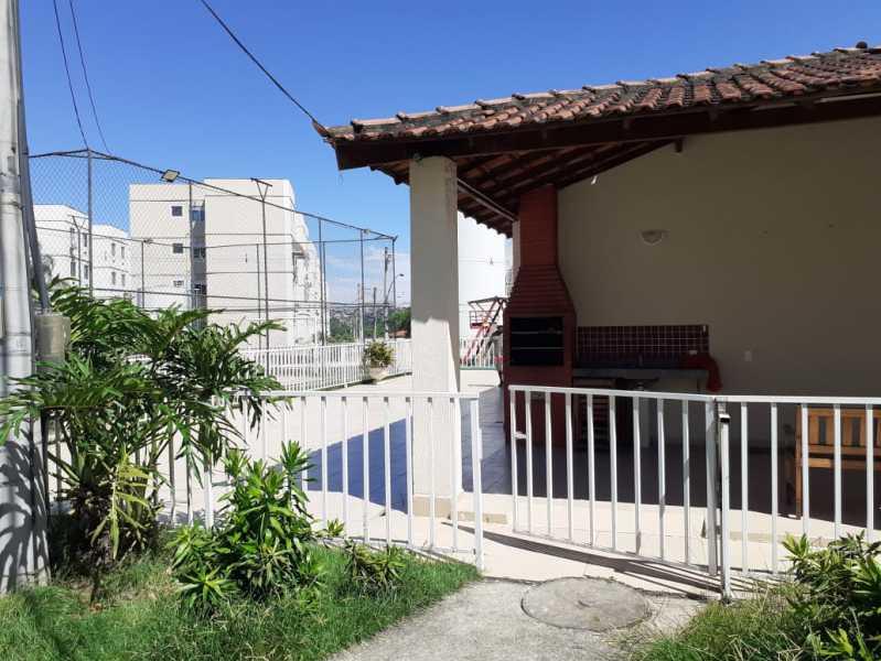 83b3160c-1c12-4c1f-9a51-d851f1 - Apartamento 2 quartos à venda Pavuna, Rio de Janeiro - R$ 135.000 - MEAP21120 - 24