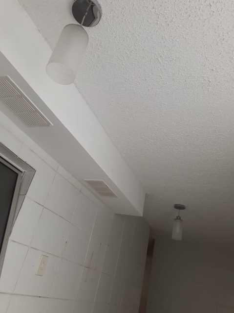 810b8e3a-e632-44e6-941b-40f9db - Apartamento 2 quartos à venda Pavuna, Rio de Janeiro - R$ 135.000 - MEAP21120 - 17