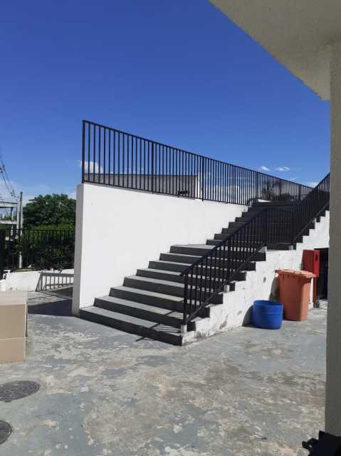 7557e86d-f4bf-45c3-b1a4-957f48 - Apartamento 2 quartos à venda Pavuna, Rio de Janeiro - R$ 135.000 - MEAP21120 - 25