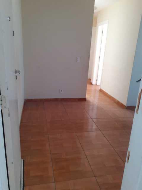 9122b7e1-7529-4d6e-8a0b-3d25dd - Apartamento 2 quartos à venda Pavuna, Rio de Janeiro - R$ 135.000 - MEAP21120 - 3
