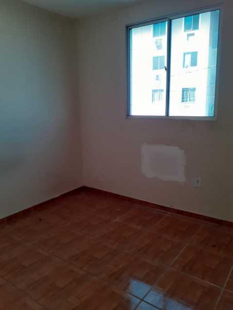 c1270c41-2c0b-459b-a344-1682d5 - Apartamento 2 quartos à venda Pavuna, Rio de Janeiro - R$ 135.000 - MEAP21120 - 9