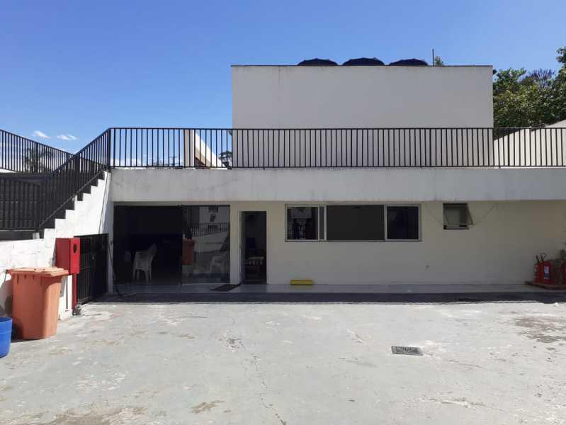 d0602d4e-c76c-453a-a46b-c296b5 - Apartamento 2 quartos à venda Pavuna, Rio de Janeiro - R$ 135.000 - MEAP21120 - 26