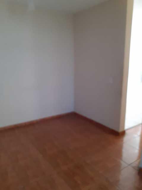e43e2b33-8997-47f5-9107-7aa2e3 - Apartamento 2 quartos à venda Pavuna, Rio de Janeiro - R$ 135.000 - MEAP21120 - 10