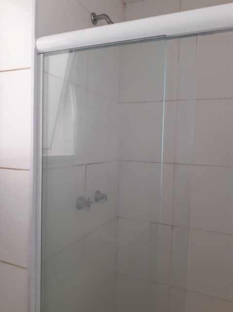 ed24bc5f-b9ff-45ab-90df-899f4d - Apartamento 2 quartos à venda Pavuna, Rio de Janeiro - R$ 135.000 - MEAP21120 - 13