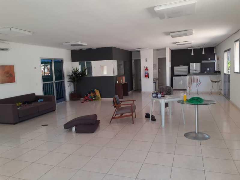 ed03070e-980d-4822-b980-584184 - Apartamento 2 quartos à venda Pavuna, Rio de Janeiro - R$ 135.000 - MEAP21120 - 27