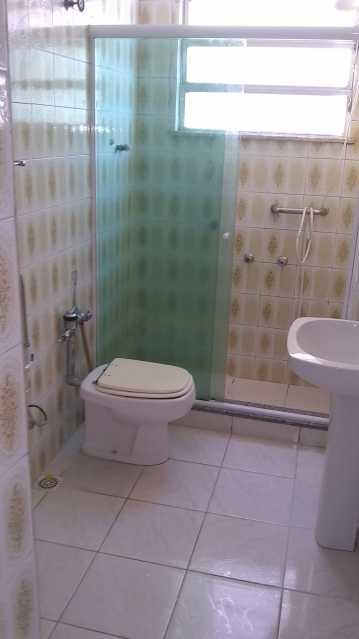 IMG_20210116_141743969 - Apartamento 3 quartos para alugar Encantado, Rio de Janeiro - R$ 1.200 - MEAP30357 - 13