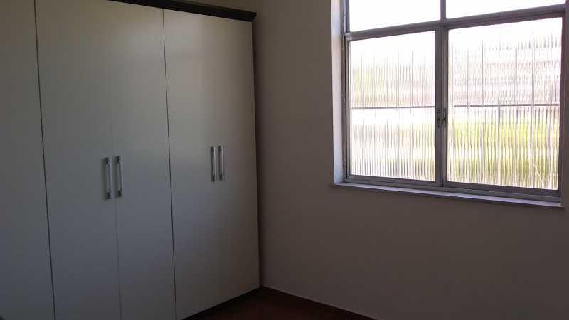 IMG_20210116_141831455 - Apartamento 3 quartos para alugar Encantado, Rio de Janeiro - R$ 1.200 - MEAP30357 - 9