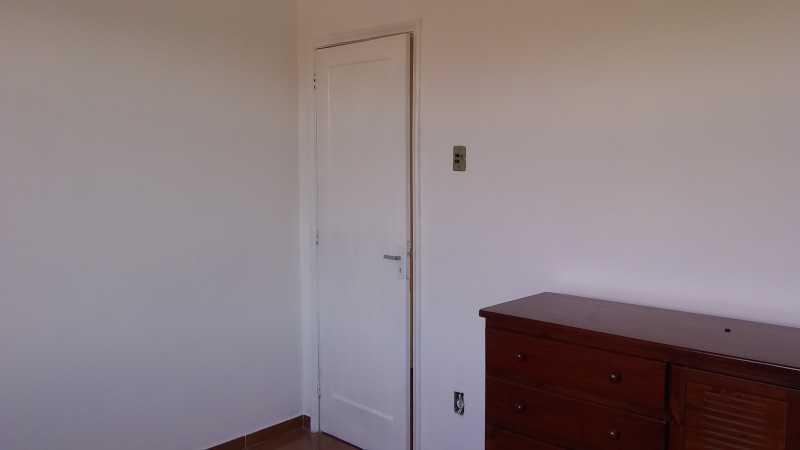 IMG_20210116_141842655 - Apartamento 3 quartos para alugar Encantado, Rio de Janeiro - R$ 1.200 - MEAP30357 - 5