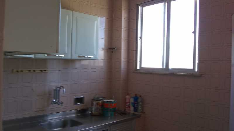 IMG_20210116_141927712 - Apartamento 3 quartos para alugar Encantado, Rio de Janeiro - R$ 1.200 - MEAP30357 - 15