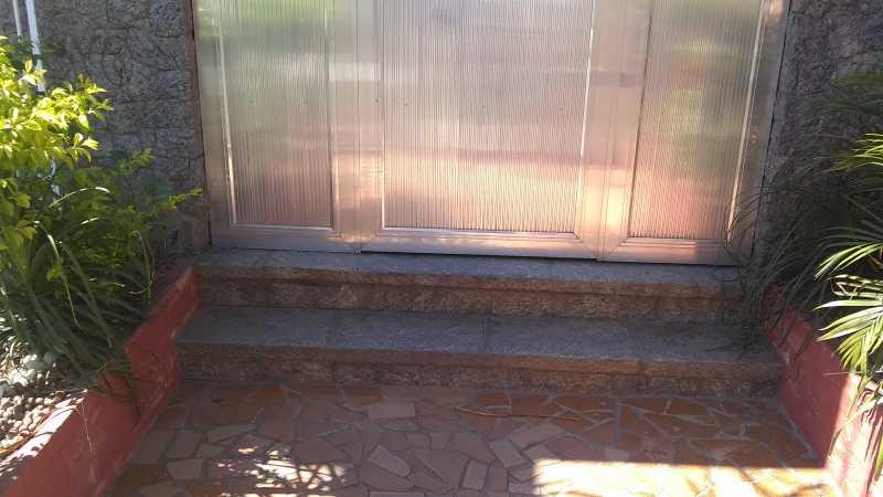 IMG_20210116_142144628 - Apartamento 3 quartos para alugar Encantado, Rio de Janeiro - R$ 1.200 - MEAP30357 - 19