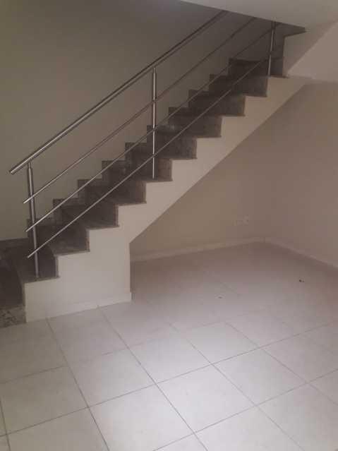 WhatsApp Image 2021-01-29 at 1 - Casa em Condomínio 2 quartos à venda Taquara, Rio de Janeiro - R$ 340.000 - FRCN20079 - 10