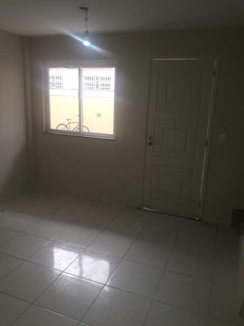 WhatsApp Image 2021-01-29 at 1 - Casa em Condomínio 2 quartos à venda Taquara, Rio de Janeiro - R$ 340.000 - FRCN20079 - 4