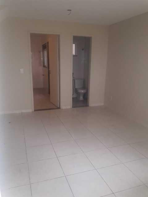 WhatsApp Image 2021-01-29 at 1 - Casa em Condomínio 2 quartos à venda Taquara, Rio de Janeiro - R$ 340.000 - FRCN20079 - 7