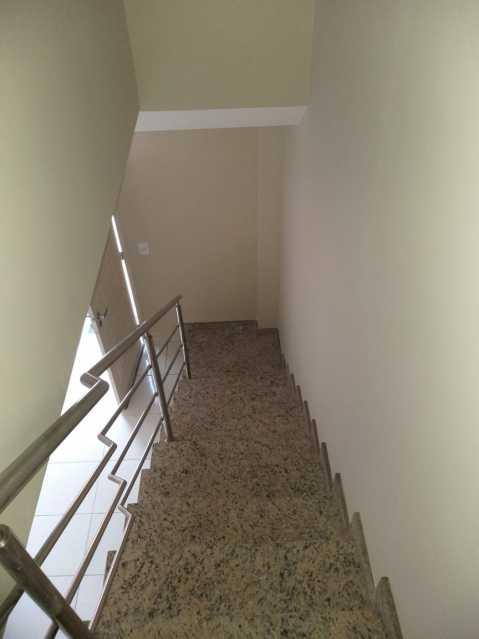 WhatsApp Image 2021-01-29 at 1 - Casa em Condomínio 2 quartos à venda Taquara, Rio de Janeiro - R$ 340.000 - FRCN20079 - 9
