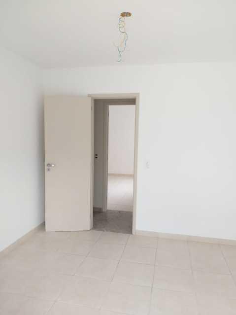 WhatsApp Image 2021-01-29 at 1 - Casa em Condomínio 2 quartos à venda Taquara, Rio de Janeiro - R$ 340.000 - FRCN20079 - 6
